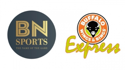 Πέντε αναγνώστες βρήκαν το ακριβές σκορ στο Νόριτς-Λίβερπουλ και κερδίζουν όλοι το δώρο του BN Sports