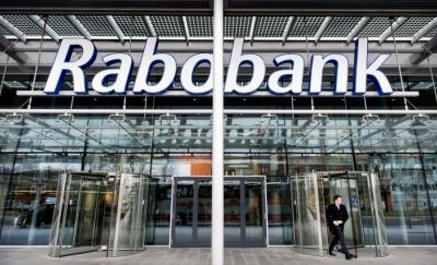 Rabobank: Νέος νόμος απειλεί να ρίξει στο γκρεμό τις τεταμένες σχέσεις ΗΠΑ - Κίνας