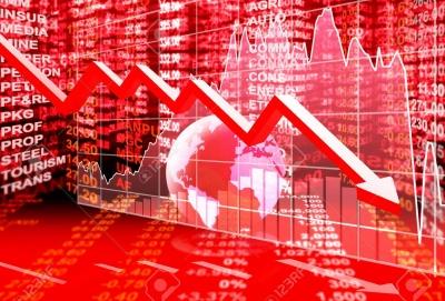 Η κρίση των αγορών αγκάθι για την ενεργειακή πολιτική - Aπαιτείται επιτάχυνση των μεταρρυθμίσεων