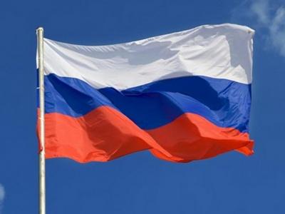 Ρωσία για κυρώσεις ΗΠΑ εναντίον του Nord Stream 2: Εμποδίζουν άλλες χώρες να αναπτύξουν την οικονομία τους