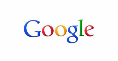 Google: Ο κορωνοϊός κορυφαία αναζήτηση του 2020, το eclass στην Ελλάδα