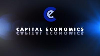 Capital Economics: Συρρίκνωση 12,5% στο ΑΕΠ της Ευρωζώνης για το β΄τρίμηνο 2020