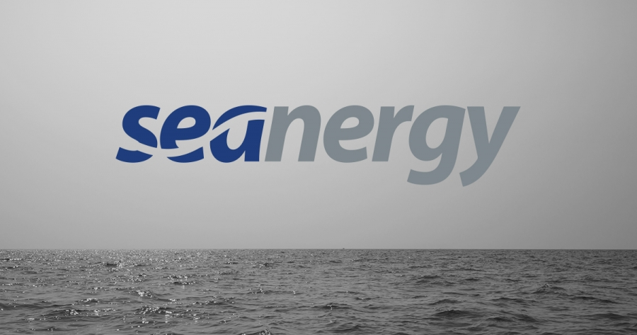 Κερδοφόρο το α΄εξάμηνο 2021 για την Seanergy Maritime
