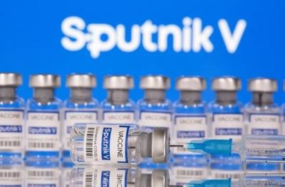 Έναρξη παραγωγής του ρωσικού εμβολίου Sputnik V στη Σερβία