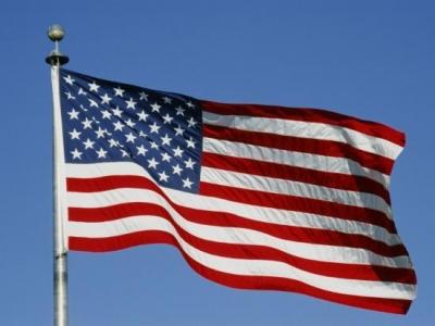 ΗΠΑ: Μην χαλαρώνετε προειδοποιούν οι επιστήμονες – Καραδοκούν οι μεταλλάξεις covid