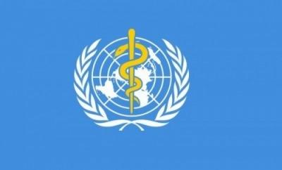 ΠΟΥ: Πράσινο φως στο εμβόλιο της AstraZeneca και σε χώρες με τη νοτιοαφρικανική παραλλαγή