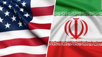 Νέες κυρώσεις ΗΠΑ στο Ιράν - Αυτήν την φορά για το διαστημικό του πρόγραμμα
