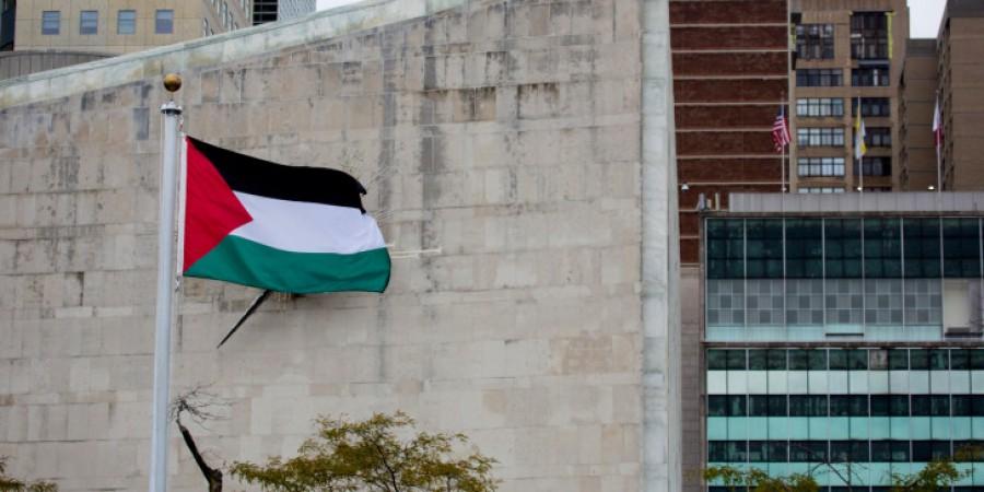 Παλαιστίνη - Kορωνοϊός: «Εκτός ελέγχου» η κατάσταση στη Γάζα - Aπαγόρευση κυκλοφορίας στη Δυτική Οχθη