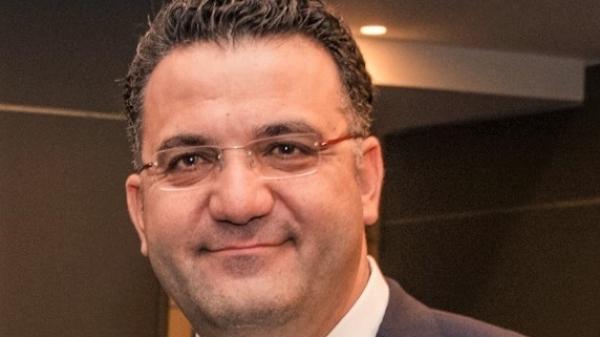 Παναγιώτης Γιαννόπουλος (Α΄ Αντιπρόεδρος ΕΛΤΕ): Αναγκαίες οι δύσκολες αποφάσεις για τη βιωσιμότητα των χρηματοοικονομικών συστημάτων