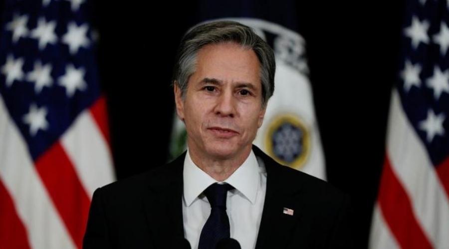 Oι ΗΠΑ ζητούν την άμεση αποχώρηση όλων των ξένων στρατευμάτων από τη Λιβύη