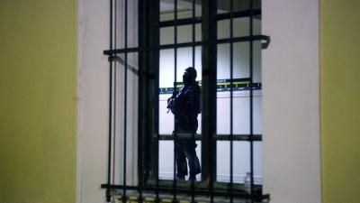 Στο στόχαστρο η  τρομοκρατική οργάνωση «Επαναστατική Αυτοάμυνα» - Σχεδίαζε επίθεση σε αστυνομικό στόχο -  Βαριές οι κατηγορίες του εισαγγελέα