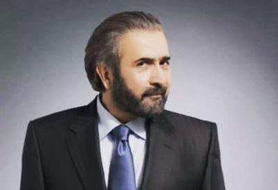 Λάκης Λαζόπουλος: Δεν κινδυνεύω από τον ανεμβολίαστο, αλλά από αυτόν που δίνει λάθος πληροφορίες και σπέρνει τρόμο