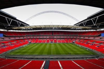 Champions League: Η UEFA μιλάει με την αγγλική κυβέρνηση, η λογική λέει πως πάμε για Wembley!