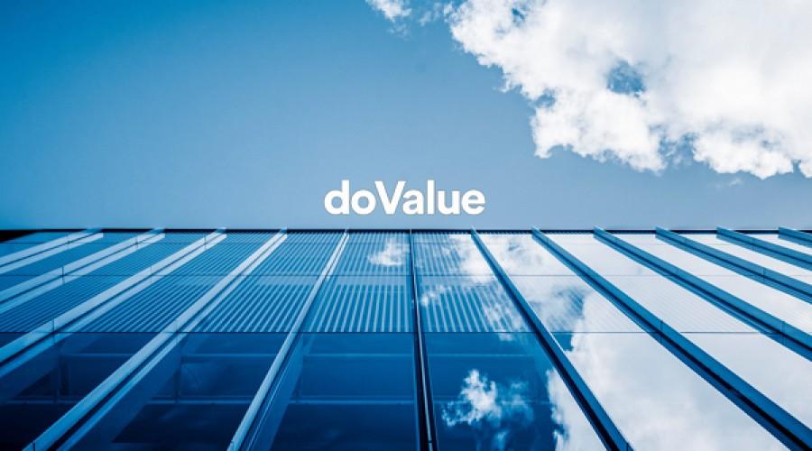 Ο 5ος πυλώνας στις τράπεζες - Πως η doValue με στηρίξεις από Bain και Fortress θα φθάσει στα 50 δισ NPEs – «Χτυπάει» NPEs 20 δισ Εθνικής, PQH και Πειραιώς