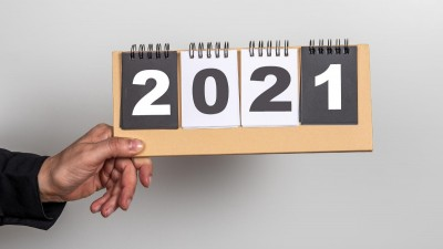 Επτά κρίσιμα ερωτήματα που ζητούν απάντηση μέσα στο 2021 – Τι καλείται να αντιμετωπίσει η κυβέρνηση Μητσοτάκη
