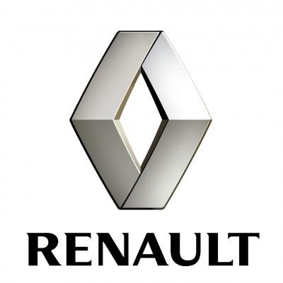 Renault: Κλείσιμο εργοστασίων και απολύσεις μέσα στο σχέδιο διάσωσης της εταιρίας