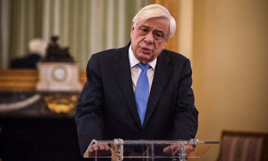 Προβόπουλος: Η χώρα στερείται business plan – Το μνημόνιο διευκολύνει την ανάπτυξη αλλά δεν την εξασφαλίζει