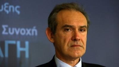 Ο Πρόεδρος του Χρηματιστηρίου Αθηνών εγκαλείται για παραβάσεις της εργατικής νομοθεσίας
