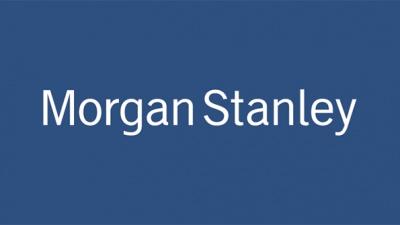 Morgan Stanley: Κέρδη καλύτερα των προσδοκιών στο γ' 3μηνο 2018 - Αύξηση 19% στα 2,11 δισ. δολ.