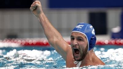 Ολυμπιακοί Αγώνες: Οι συμμετοχές των Ελλήνων αθλητών (29 Ιουλίου)
