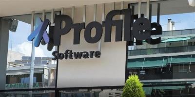Profile Softwate: Στις 7/5 η ΓΣ για διανομή μερίσματος και αγορά ιδίων μετοχών
