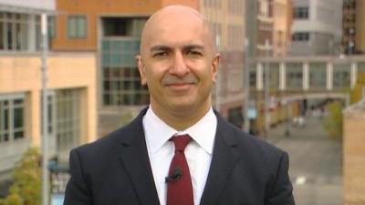 Kashkari (Fed): Οι ΗΠΑ χρειάζονται μεγαλύτερη οικονομική στήριξη από το κράτος, κύμα χρεοκοπιών ενόψει