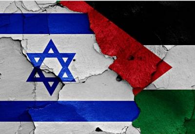 Μεσανατολικό:  Μικρά βήματα προσέγγισης αλλά απουσία ειρήνευσης μεταξύ Ισραήλ και Παλαιστινίων
