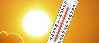 Καύσωνας με 47 βαθμούς Κελσίου έως τις 5/8 – Φόβοι για blackout