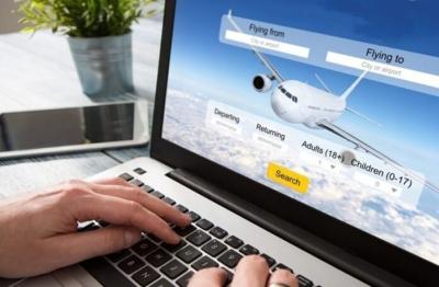 Ποιες είναι οι παγκόσμιες τάσεις στις κρατήσεις πτήσεων