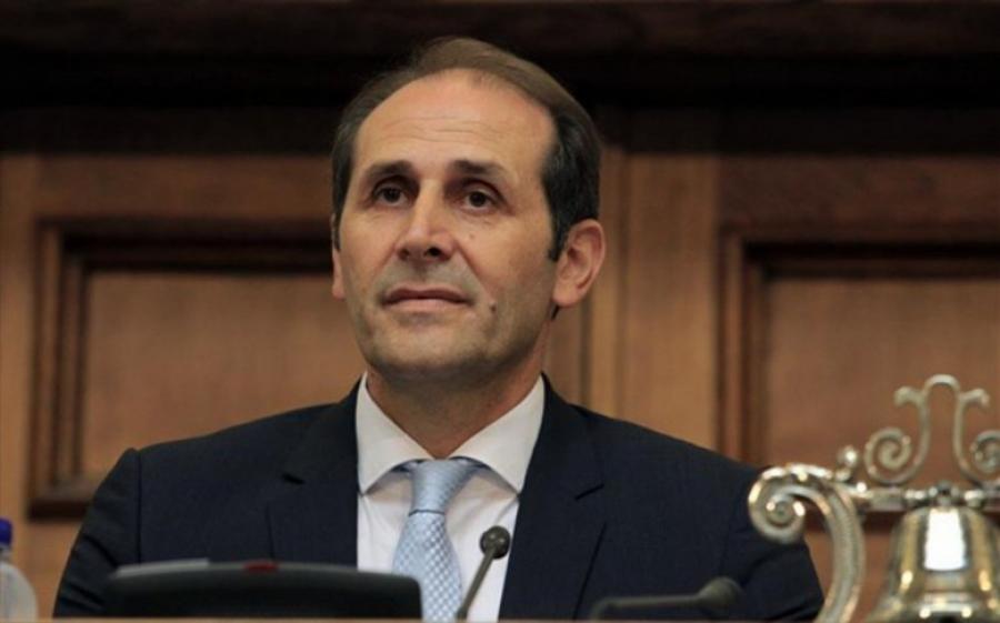 Βεσυρόπουλος (υφ. Οικονομικών): Ανοιχτή η μείωση του ορίου του 30% για τις ηλεκτρονικές αποδείξεις
