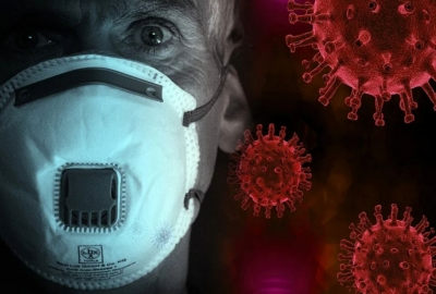Έρευνα σε 40 χώρες για την πανδημία: Με κατάθλιψη 1 στους 5 – Τουλάχιστον οι μισοί πιστεύουν σε θεωρίες συνωμοσίας