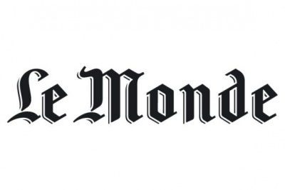 Le Monde: Απεργίες 23-24/4 στην Air France και τους κρατικούς σιδηρόδρομους (SNCF) στη Γαλλία