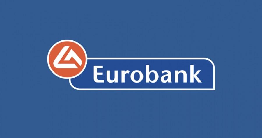 Το Capital μπορεί να αγοράσει ακόμη 68 εκατ μετοχές της Eurobank και να φθάσει στο 7%