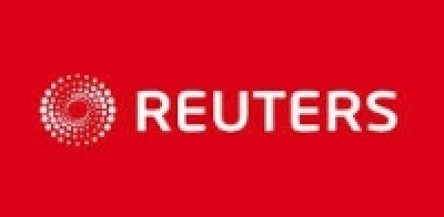Reuters: Η ΕΕ ανοίγει τις πόρτες της Ευρώπης στα κινεζικά φωτοβολταϊκά προκαλώντας αντιδράσεις