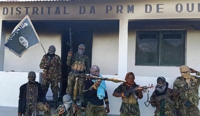 Μοζαμβίκη: Η Αφρικανική Ένωση ζήτησε να αναληφθεί άμεσα δράση μετά την επίεθση του ISIS
