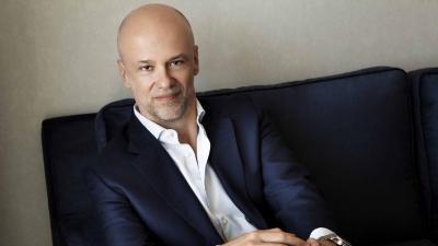 Γιάννης Ρέτσος (Πρόεδρος ΣΕΤΕ): Το στοίχημα της επόμενης μέρας για τον ελληνικό τουρισμό