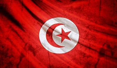 Τυνησία - Κορωνοϊός: Τραγικό ρεκόρ 205 θανάτων σε 24 ώρες