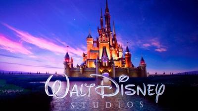 H Disney απαγορεύει την πρόσβαση παιδιών σε ταινίες όπως, ο Πήτερ Παν και Ντάμπο το ελεφαντάκι!