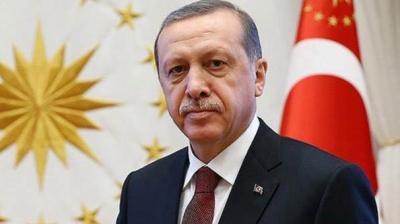 Erdogan: Τρομοκράτης ο Assad της Συρίας - Αδύνατο να συνεχίσουμε τις ειρηνευτικές προσπάθειες μαζί του