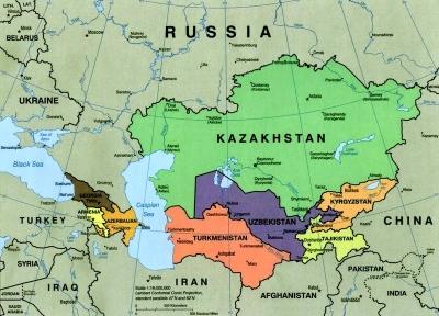 Ρωσία: Θα προστατεύσουμε το Τατζικιστάν σε περίπτωση εισβολής από το Αφγανιστάν