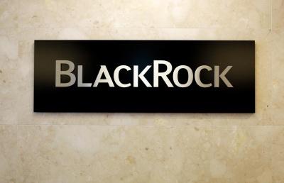 Η Blackrock ο ελεγκτής των προβλέψεων των τραπεζών – Ο de Guindos (ΕΚΤ) στην Αθήνα 3 Φεβρουαρίου και ο Enria 6 Μαρτίου