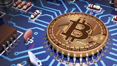 Το Bitcoin έχασε 10.000 δολάρια σε μια συνεδρίαση, διόρθωσε έως τα 48.000 δολάρια - Κινδυνεύει το ανοδικό ράλι;