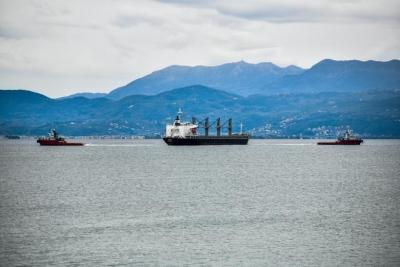 Blue Economy Forum: Η θαλάσσια οικονομία μοχλός ανάκαμψης - Επιχειρηματικό πεδίο για ενίσχυση της ναυτιλίας