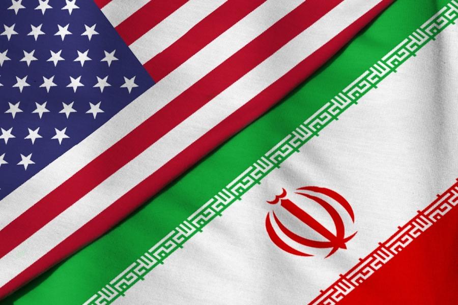 Ιράν και ΗΠΑ συμφώνησαν σε ανταλλαγή κρατουμένων και αποδέσμευση «παγωμένων» κεφαλαίων