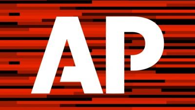 AP: Σαφείς προειδοποιήσεις Regling στην Αθήνα για χρέος και μεταρρυθμίσεις