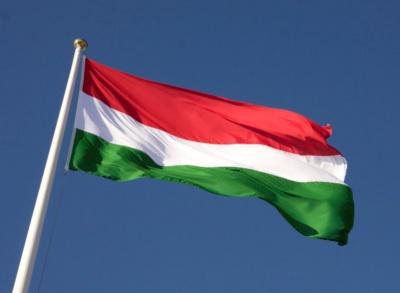 Ουγγαρία: Το Υπουργείο Εξωτερικών ανακοίνωσε την αποχώρηση της χώρας από τη συμφωνία του ΟΗΕ για το μεταναστευτικό