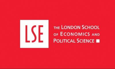 LSE: Η επόμενη ύφεση θα πιάσει την Ιταλία απροετοίμαστη - Ποια είναι τα τρωτά σημεία