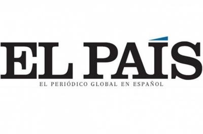 El Pais: Αποδυναμωμένοι οι Σοσιαλιστές ενόψει των εκλογών στις 10/11 - Ενισχυμένη η ακροδεξιά