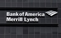 BofA: Η Wall Street πετάει πολύ κοντά στον ήλιο - Κάποια στιγμή τα φτερά της θα λιώσουν