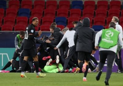 EURO Under21: Τα 5 ταλέντα που θα απασχολήσουν τον «ποδοσφαιρικό πλανήτη»